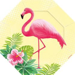 Flamingo Paradies
