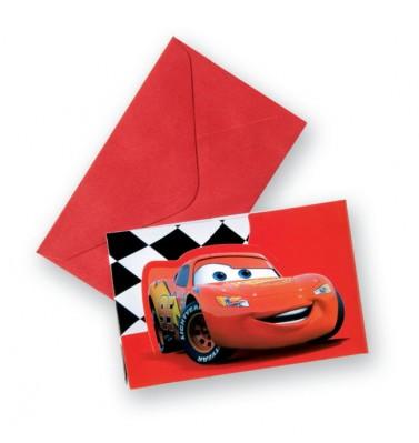 Top Einladungskarten Ausdrucken Car Picture Tattoou0027s In Lists For, Kreative  Einladungen