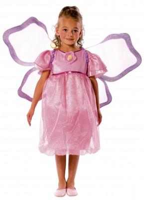 Barbie Elfinchen Kostüm