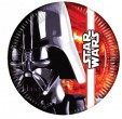 8 Star Wars Classic Teller