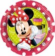 8 Minnie Fashion Teller