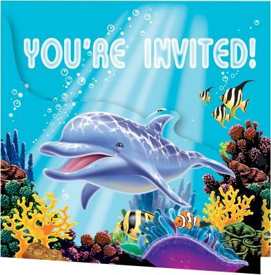Camouflage Invitation is nice invitation sample