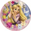 10 Disney Rapunzel Party Teller