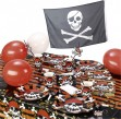 30 Party Picks Jolly Roger