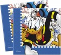 20 Disney Donald Duck  Servietten