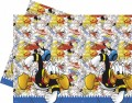 Disney Donald Duck Tischdecke