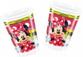 8 Minnie Fashion Becher