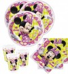 8 Minnie Bou-Tique Becher
