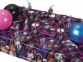 20 Servietten Monster High 2