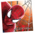 20 Servietten Amazing Spiderman