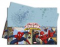 Tischdecke Spiderman Web Warriors