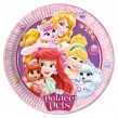 8 Teller Disney Princess Palace Pets