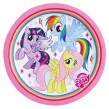 8 Teller My little Pony Rainbow