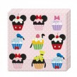Minnie Cupcakes 20 Servietten