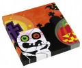 20 Servietten Halloween Kids