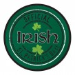 8 Teller St. Patricks Day Officially Irish