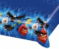 Tischdecke Angry Birds Movie
