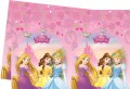 Tischdecke Disney Princess Dreaming