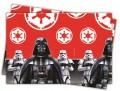Star Wars Tischdecke Final Battle