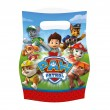8 Party Tüten Paw Patrol