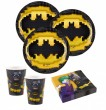 36 Teile Lego Batman Party Deko Set 8 Kinder